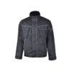 kurtka szara czarne wstawki 1800x1800a