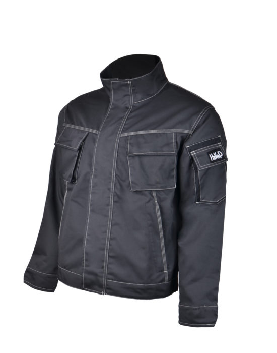 kurtka szara czarne wstawki 1800x1800b
