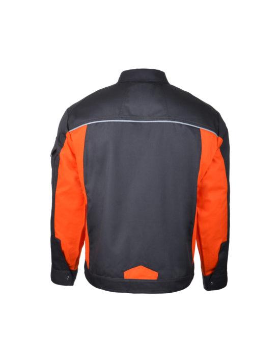 kurtka szaro pomaranczowa 1800x1800c