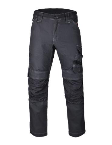 spodnie grafitowe z nakolannikami 1800x1800a