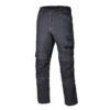 spodnie grafitowe z nakolannikami 1800x1800b