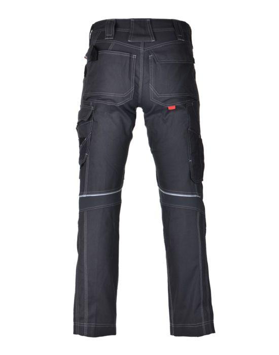spodnie grafitowe z nakolannikami 1800x1800c