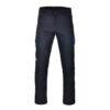 spodnie granatowe i niebieskie wstawki 1800x1800a