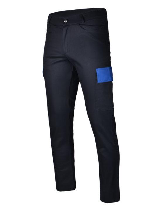 spodnie granatowe i niebieskie wstawki 1800x1800b