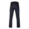 spodnie granatowe i niebieskie wstawki 1800x1800c