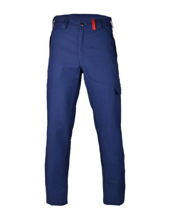 spodnie niebieskie ogniotrwałe 1800x1800a