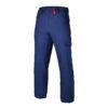 spodnie niebieskie ogniotrwałe 1800x1800b