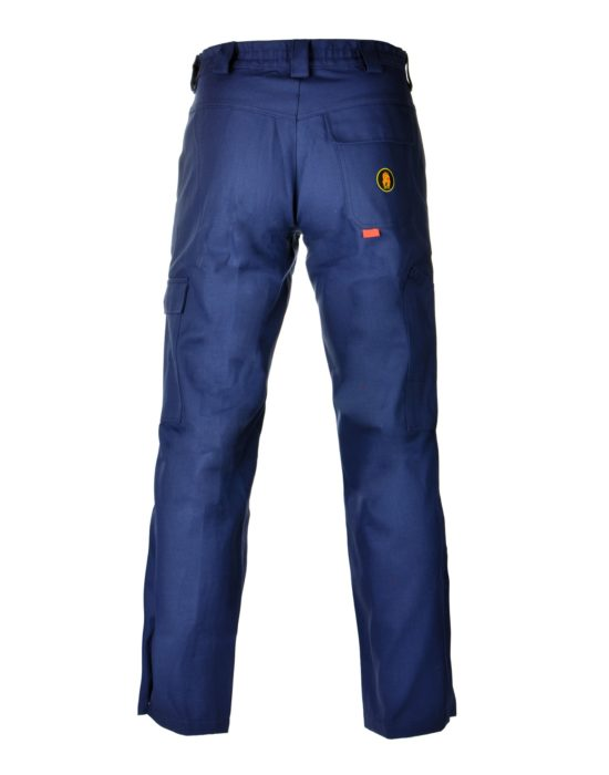 spodnie niebieskie ogniotrwałe 1800x1800c