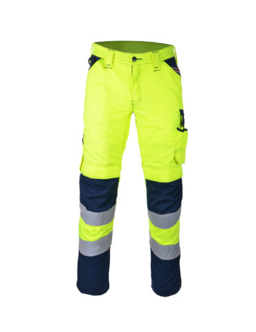spodnie odblaskowe 1800x1800a