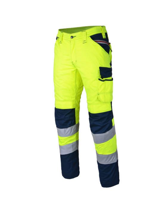 spodnie odblaskowe 1800x1800b