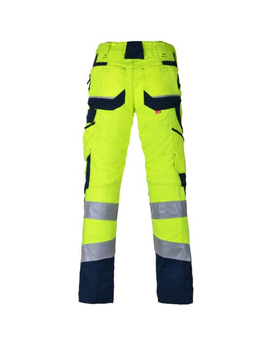 spodnie odblaskowe 1800x1800c