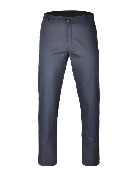 spodnie szare 1800x1800a