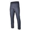 spodnie szare 1800x1800b