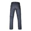 spodnie szare 1800x1800c