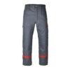 spodnie szare czerwone wstawki 1800x1800a poprawione