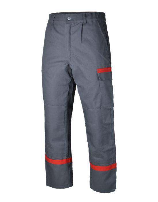 spodnie szare czerwone wstawki 1800x1800b poprawione