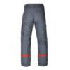 spodnie szare czerwone wstawki 1800x1800c poprawione