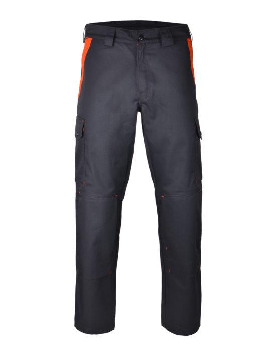 spodnie szare pomarańczowe wstawki 1800x1800a