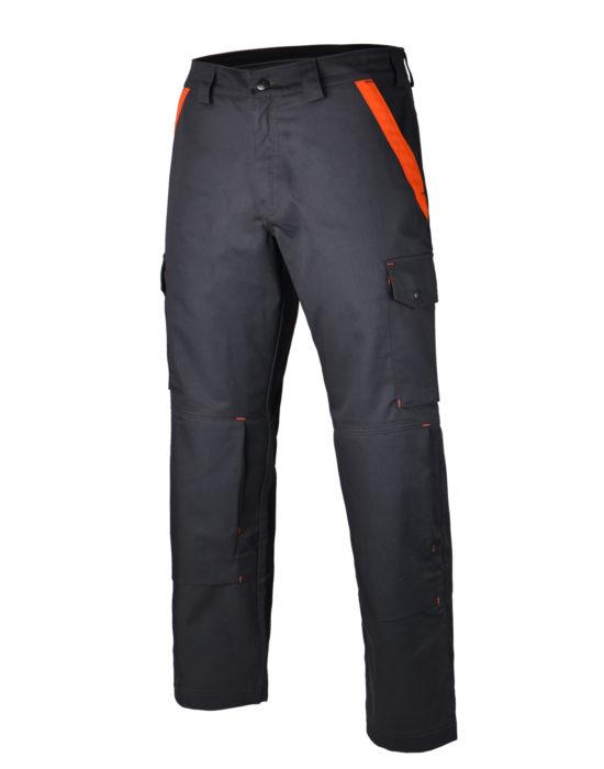 spodnie szare pomarańczowe wstawki 1800x1800b