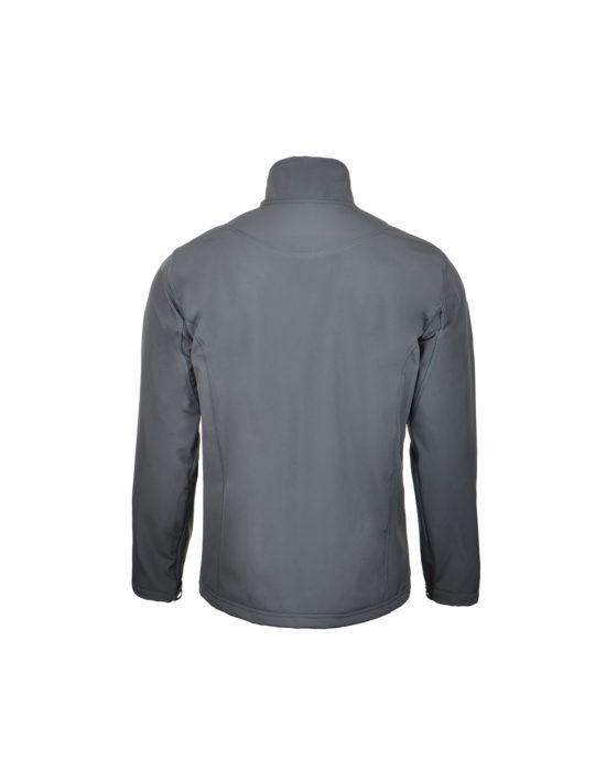 szary softshel 1800x1800c