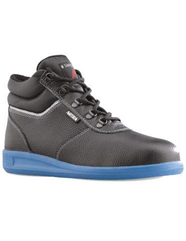 pracovna-obuv-artra-011-6090-S2-P-HRO-HI