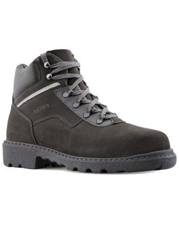 pracovna-obuv-artra-012-2524-S2-CI