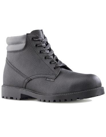 pracovna-obuv-artra-015-SB-E (1)