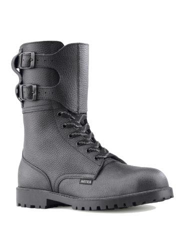 pracovna-obuv-artra-035-SB-E