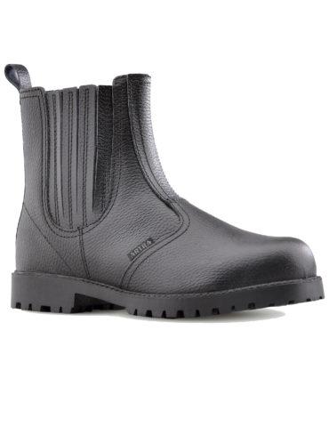 pracovna-obuv-artra-045-SB-E