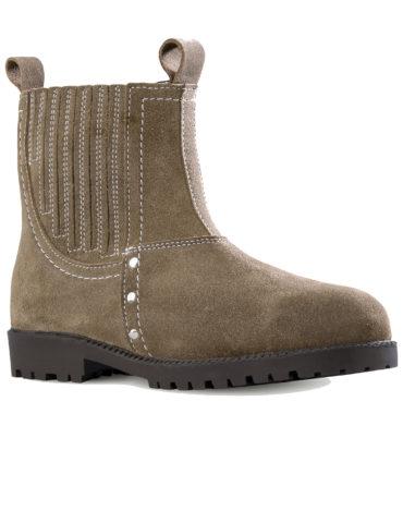 pracovna-obuv-artra-145-SB-E-HRO