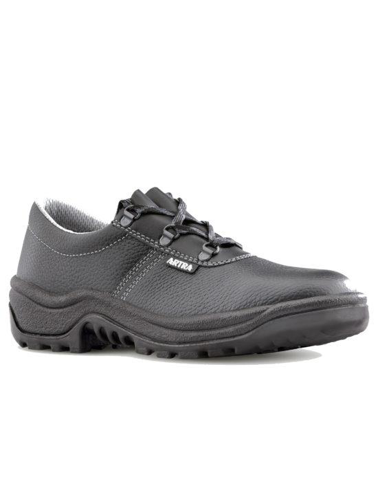 pracovna-obuv-artra-ARAGON-920-6060-S3