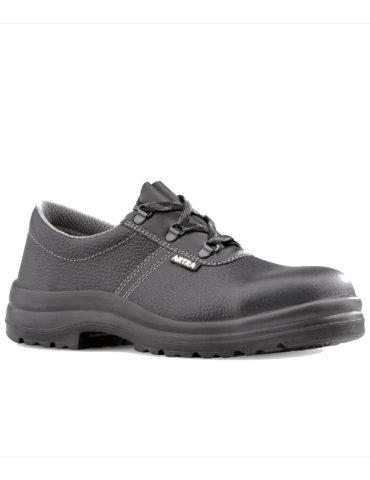 pracovna-obuv-artra-ARAGON-9208-6060-S1