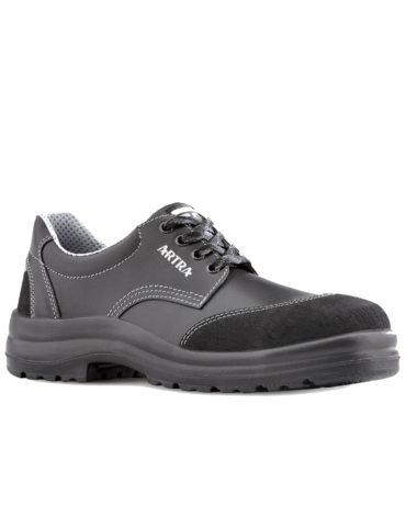 pracovna-obuv-artra-ARAK-820-6260-S3