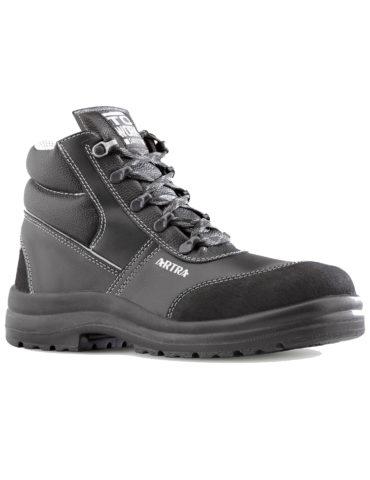 pracovna-obuv-artra-ARAKAN-840-6260-S3
