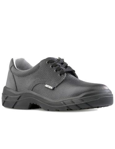 pracovna-obuv-artra-ARAM-921-6060-S3 (1)
