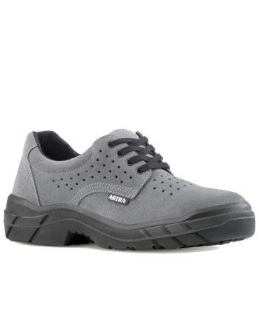 pracovna-obuv-artra-ARAM-921-AIR-2460-S1