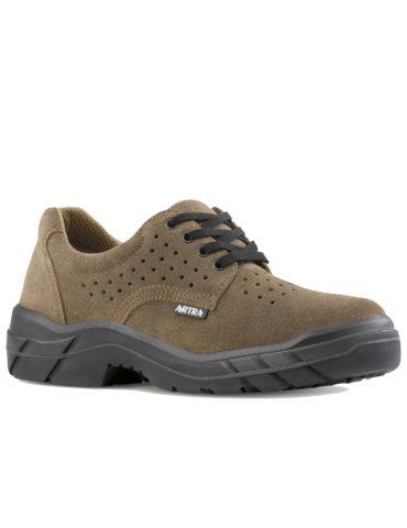 pracovna-obuv-artra-ARAM-921-AIR-4360-S1