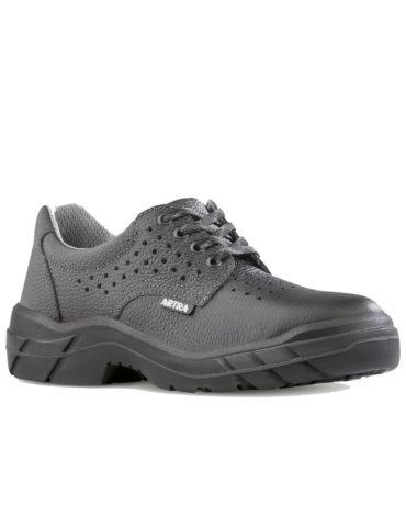 pracovna-obuv-artra-ARAM-921-AIR-6060-S1