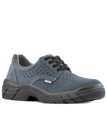 pracovna-obuv-artra-ARAM-921-AIR-9360-S1