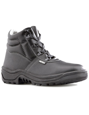 pracovna-obuv-artra-ARAUKAN-940-6060-S3
