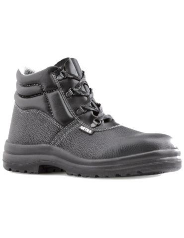 pracovna-obuv-artra-ARAUKAN-9408-6060-S3