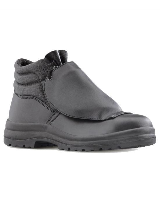 pracovna-obuv-artra-ARAUKAN-9408-6260R-S3-HRO-M