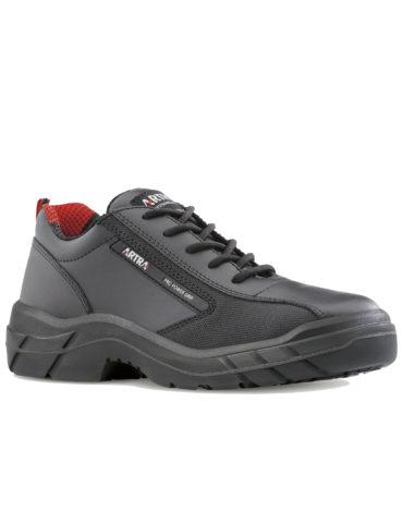 pracovna-obuv-artra-ARAVER-932-6260-S3