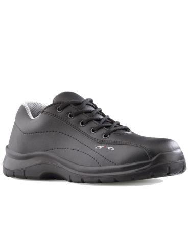pracovna-obuv-artra-ARAWA-621-6660-S2