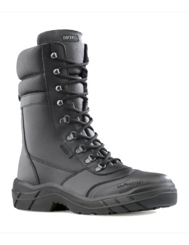 pracovna-obuv-artra-ARCADIA-964-6260-S3