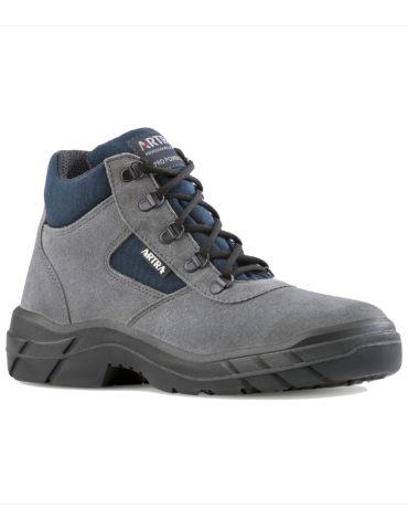 pracovna-obuv-artra-ARCHA-942-2460-S1