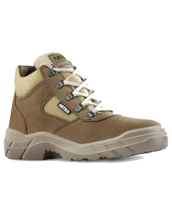 pracovna-obuv-artra-ARCHA-942-5656-S2