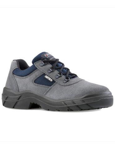 pracovna-obuv-artra-ARENA-922-2460-S1