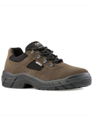pracovna-obuv-artra-ARENA-922-4360-S1