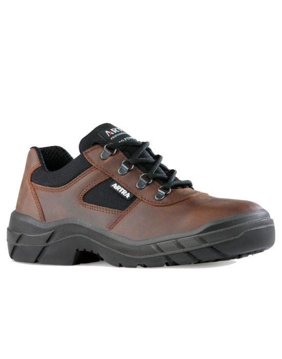 pracovna-obuv-artra-ARENA-922-4660-S2